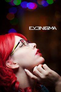 eyenigma