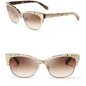 The Best Womens UV Protection Sunglasses