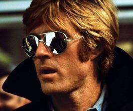 robert-redford-sunglasses